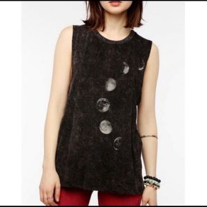 Project Social T (Urban Outfitters) Tank